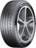 Anvelopa vara Continental Premium Contact 6 235/60 R18 103V