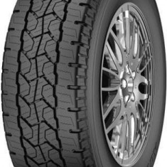 Anvelopa All Season Petlas Advente Pt875 205/70 R15C 106/104R