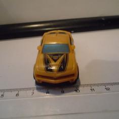 bnk jc Transformers - Bumblebee
