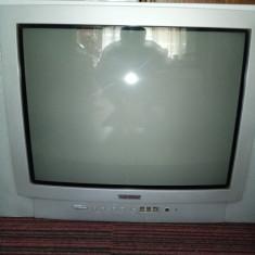 Oferta Tv - Televizor CRT Watson