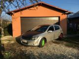 Opel Astra H, GPL, Hatchback