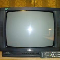 Televizor Samsung BioVision - Televizor CRT