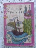 Basme Polone - Necunoscut ,412464