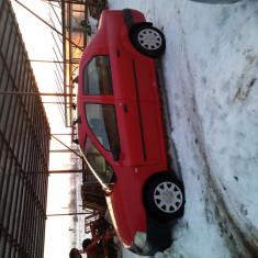 Dacia logan, An Fabricatie: 2005, Benzina, 1400 cmc