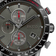 Ceas barbatesc Hugo Boss 1513445 Rafale, Hugo Boss