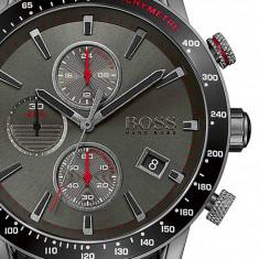 Ceas original Hugo Boss 1513445 Rafale - Ceas barbatesc