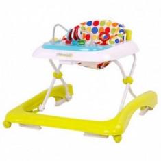 Premergator copii 2 in 1 Chipolino Comfy Multicolor