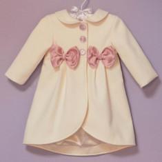 Paltonas Sweet Pink