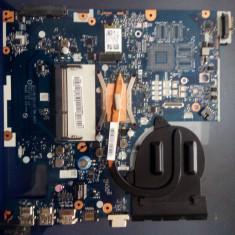 Radiator cooler Laptop Lenovo G50-30