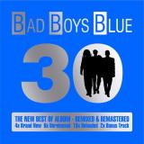 Bad Boys Blue 30 superjewelcase (2cd)