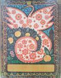 EL PAJARO DE FUEGO (Carte de povesti in limba spaniola)