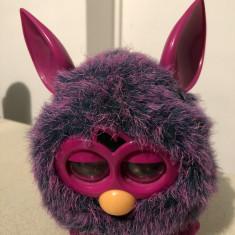 Papusa originala, Furby, cu baterii - Papusa de colectie