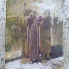 Amintiri Din Casa Mortilor - Dostoievski, 412609 - Roman