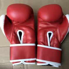 Manusi de box - Manusi box
