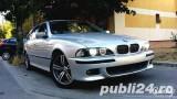 BMW 525 TDS, Seria 5, Motorina/Diesel