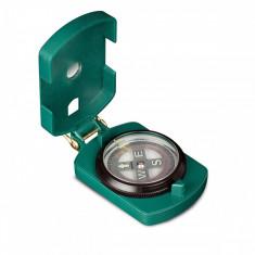 Busola design ergonomic Konuspoint, verde, Konus