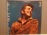 DEAN MARTIN - FOR THE GOOD TIMES (1971/WARNER/RFG) - Vinil/Impecabil/Vinyl (NM), emi records