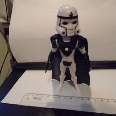 Bnk jc Star Wars - figurina Stormtroopers - Jucarie de colectie