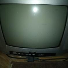 Tv SGC 15
