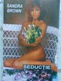 Seductie - Sandra Brown ,412489