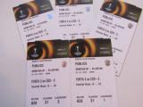 Bilet meci fotbal SPORTING LISABONA - ASTANA (Europa League 22.02.2018)