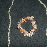 ACCESORII pentru FEMEI(gablonturi), Culoare: Din imagine