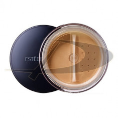 Pudra Estee Lauder Perfecting Loose Powder Colour Deep