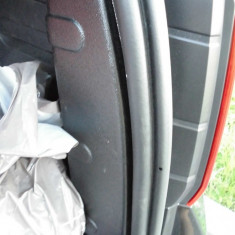 Capitonaj Plastic Triple Duster