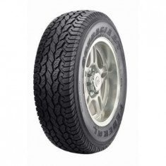31x10.5R15 A/T COURAGIA - FEDERAL - Anvelope All Season Federal, Indice sarcina: 109