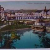 Colectie de carti postale