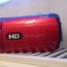 Camera video - Baterie Camera Video