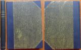 Victor Eftimiu , Poemele singuratatii , Orastie , 1912 , editia 1