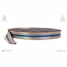 Panglica din material textil 3cm*30m 1kg/rola