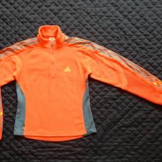 Jacheta Adidas ClimaWarm; marime M (40), vezi dimensiuni exacte