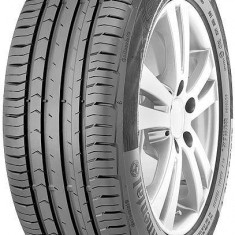 Anvelope Vara 205/55R16 91V PREMIUM CONTACT 5 - CONTINENTAL