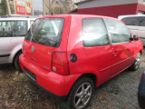 Piese VW Lupo
