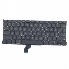 "Tastatura Macbook Pro A1502 Retina 13"" Layout US 2013-2015"