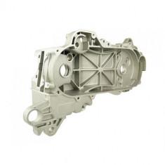 "Carter Transmisie Scuter Chinezesc Gy6 4T - 49cc - 80cc Roata 12"""