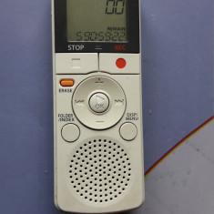 REPORTOFON Olympus VN-7600