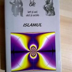Paul Balta - Islamul