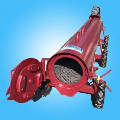 Centrifuga covoare utilaje spalatorie