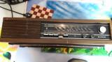 RADIO GRUNDIG RF 117 , FUNCTIONEAZA .