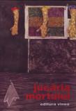 Constantin Acosmei, Jucaria mortului