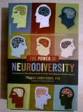Thomas Armstrong - The Power of Neurodiversity