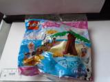 bnk jc Lego - Frozen - punga sigilata