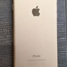 iPhone 6 Plus Apple 16GB Gold،Ca nou, Auriu, Orange