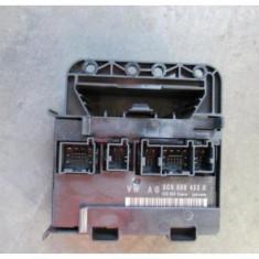 Modul calculator confort Vw Passat B6 1.9TDI An 2005-2010 cod 3C0959433K Valeo, Volkswagen