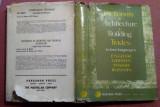 Dictionar De Arhitectura Si Constructii multilingv: Engleza,Germ, Poloneza, Rusa, Macmillan