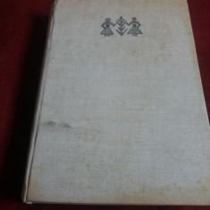 C RADULESCU CODIN - LITERATURA POPULARA VOL I 1986