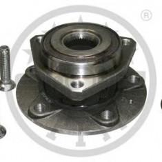Kit Rulment Roata 23002 - Kit rulmenti roata fata Moto
